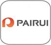 PAIRUI