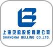 SHANGHAI BELLING