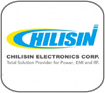 CHILISIN ELECTRONICS CORP.