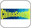 CHINA SOUND