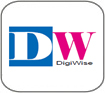 DigiWise International Corporation