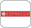 Espressif Systems