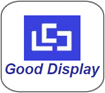 gooddisplay