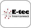 HAPP E-TEC