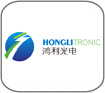 HONGLI ZHIHUI GROUP