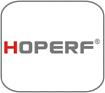 HOPE RF