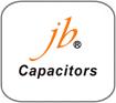 JB capacitors