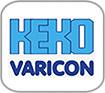 KEKO-VARICON