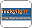 LUCKY LIGHT