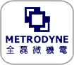 METRODYNE