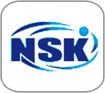NSK – Jenjaan Quartek Corporation