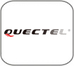 Quectel Wireless Solutions