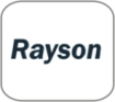 RAYSON