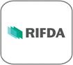 SHENZHEN RIFDA LCD