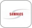 SAWNICS