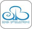 Senba Optoelectronic