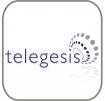 TELEGESIS