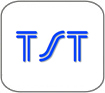 Tai-Saw Technology Co Ltd