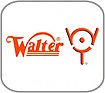 Walter Electronic