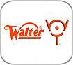 Walter Electronic