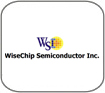 WiseChip Semiconductor
