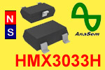 HMX3033H-nowoczesnyczujnikHallafirmyAnaSem