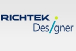 Richtek Technology – power supply design tools