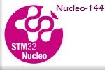 NucleoF207ZG-nowyzestawfirmySTMicroelectronics
