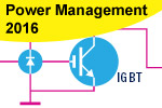 Power Management Guide 2016 - STM