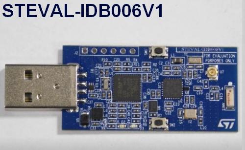 steval-idb006v1