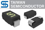 ESH2 / ESH3 - super fast rectifiers from Taiwan Semiconductor