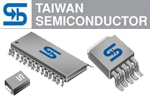 Masters Ltd. - official distributor of Taiwan Semiconductor